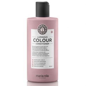 Luminous Colour Conditioner