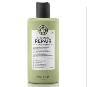 Structure Repair Conditioner