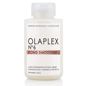 Olaplex No. 6 Bond Smoother